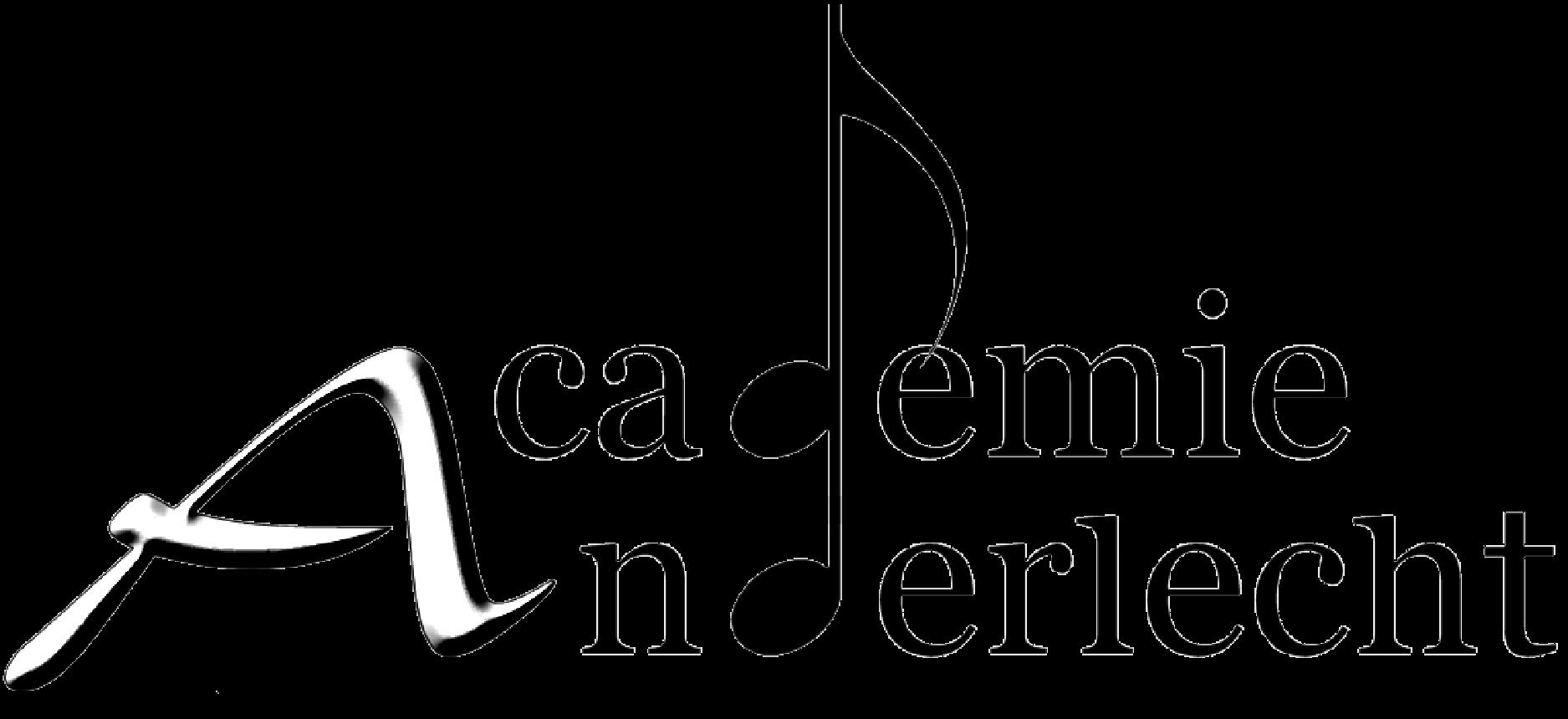 Musique, danse et arts de la parole